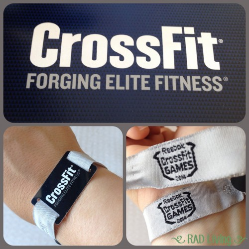 Getting-to-the-CrossFit-Games-8