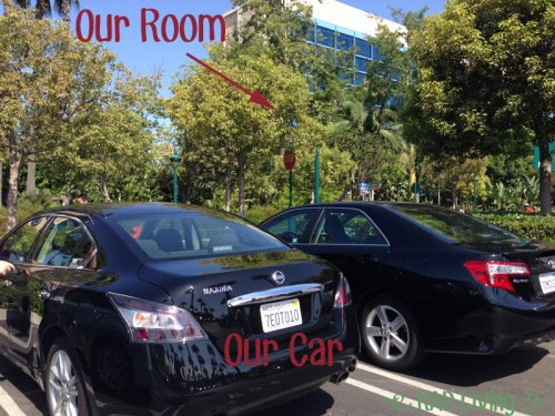 Getting-to-the-CrossFit-Games-Rental-Car