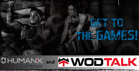 HumanX-WOD-Talk-Sweepstakes