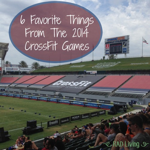 2014-CrossFit-Games-6-Favorite-Things