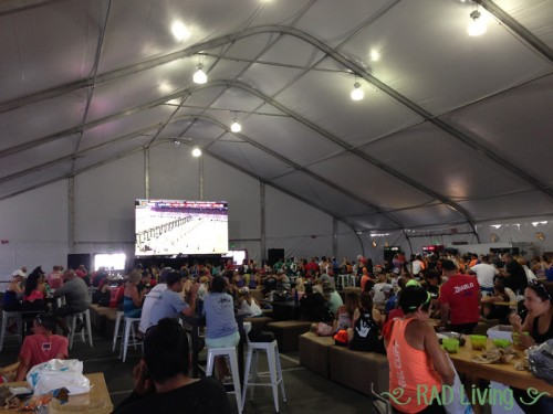 2014-CrossFit-Games-Beer-Tent