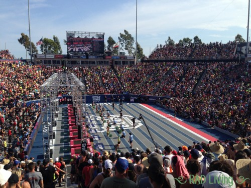 2014-CrossFit-Games-Final-WOD