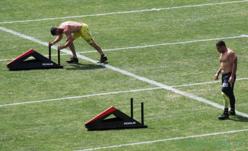 2014-CrossFit-Games-Khalipa