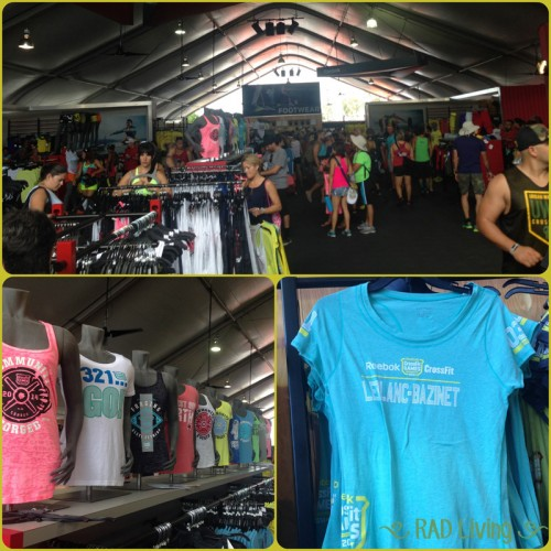 2014-CrossFit-Games-Reebok-Shopping