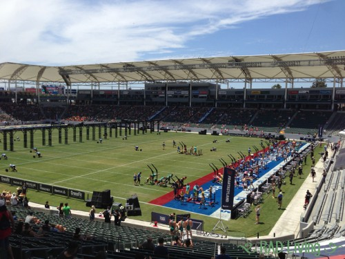 2014-CrossFit-Games-Stadium
