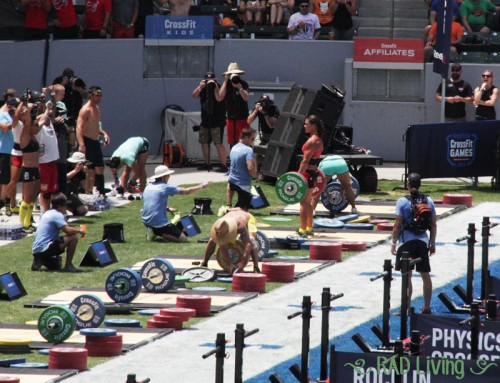 2014-CrossFit-Games-Team-Deadlifts