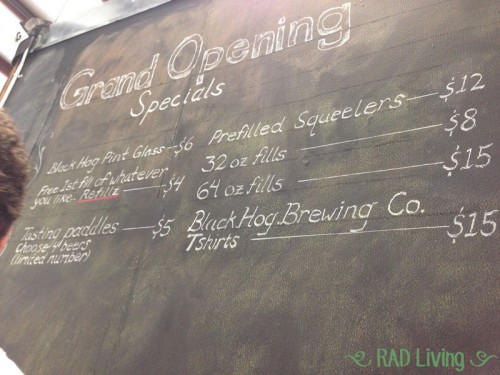 Black-Hog-Brewing-Grand-Opening-11