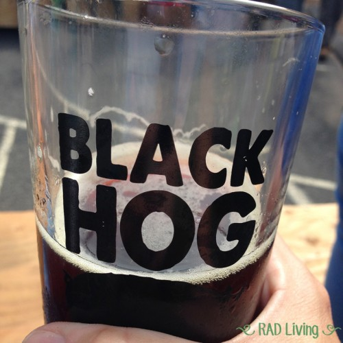 Black-Hog-Brewing-Grand-Opening-13