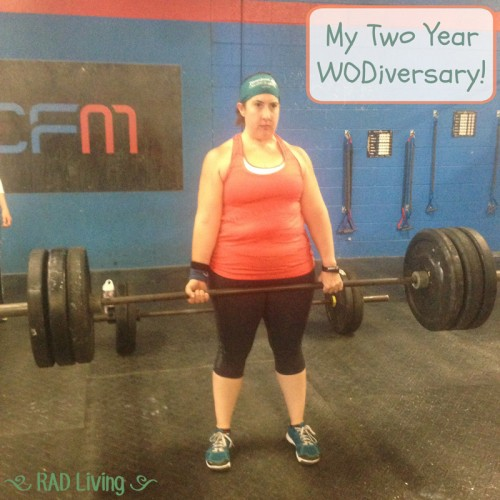 CrossFit-Two-Year-WODiversary