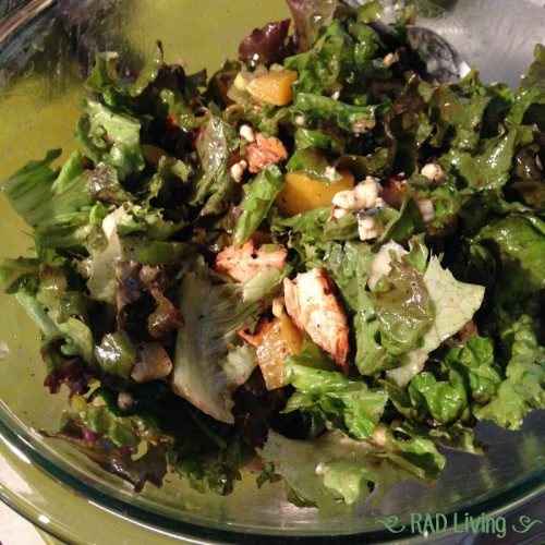 Robert-Treat-2014-CSA-Salad