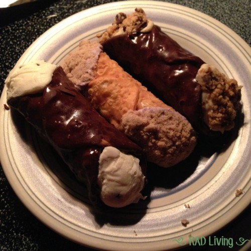 Robert-Treat-2014-Cannolis