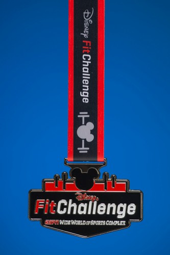 disney-fit-challenge-medal