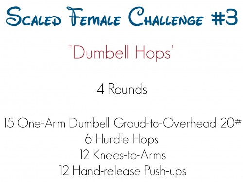 Disney-Fit-Challenge-Scaled-Female-Challenge-3