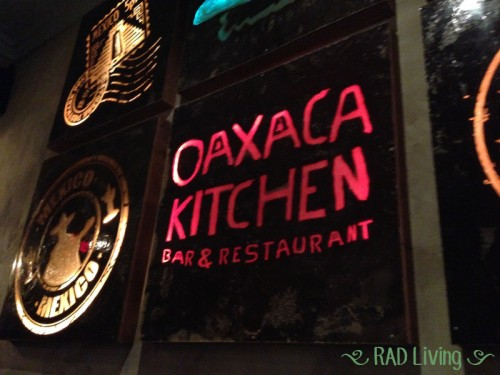 Taste-of-New-Haven-Oaxaca-Kitchen