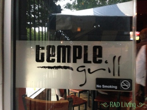 Taste-of-New-Haven-Temple-Grill