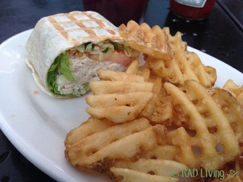 Taste-of-New-Haven-Temple-Grill-Wrap