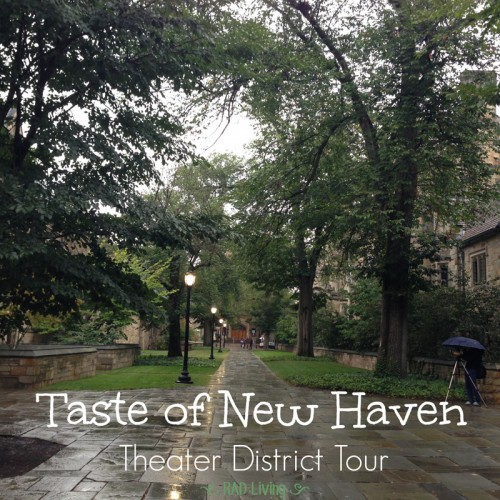 Taste-of-New-Haven-Theater-District-Tour