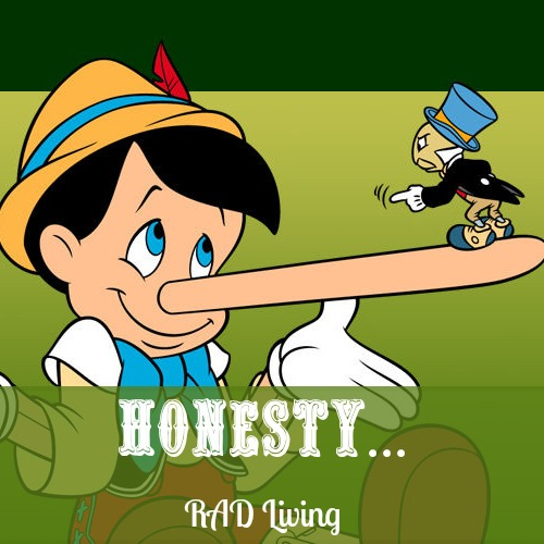 pinocchio-honesty-IG