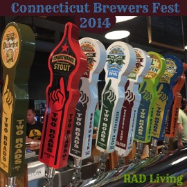 CT-Brewers-Fest-2014-1