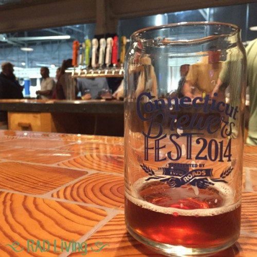 CT-Brewers-Fest-2014-14