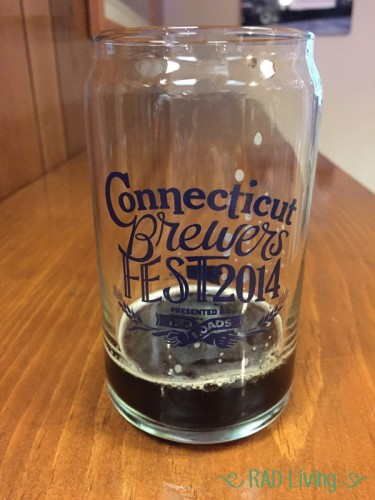 CT-Brewers-Fest-2014-4