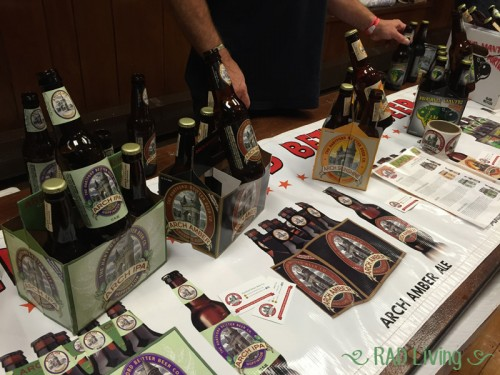 CT-Brewers-Fest-2014-6