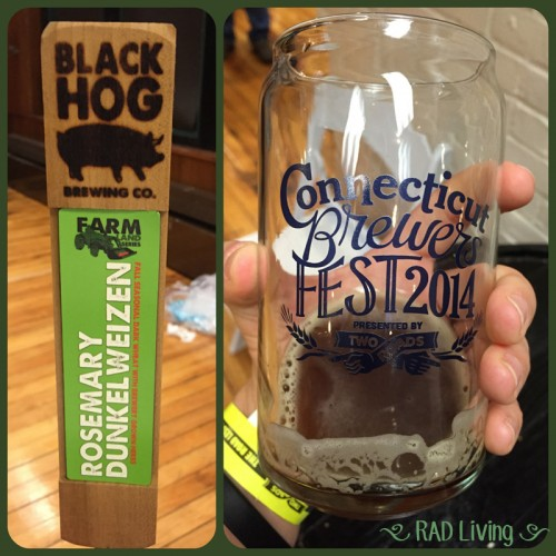 CT-Brewers-Fest-2014-Black-Hog