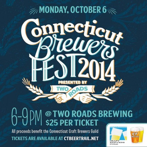 CT-Brewers-Fest-Logo