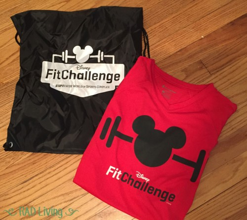 Disney-Fit-Challenge-1-Backpack-Tech-Tee