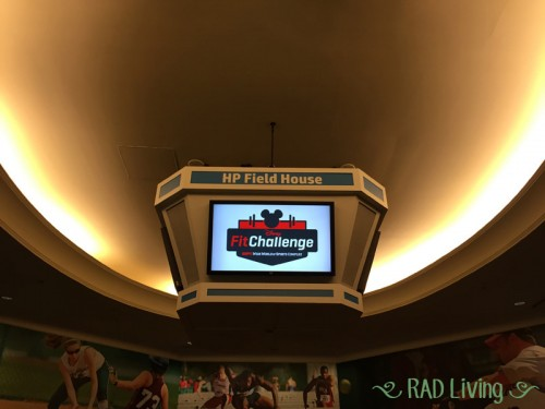 Disney-Fit-Challenge-1-Field-House