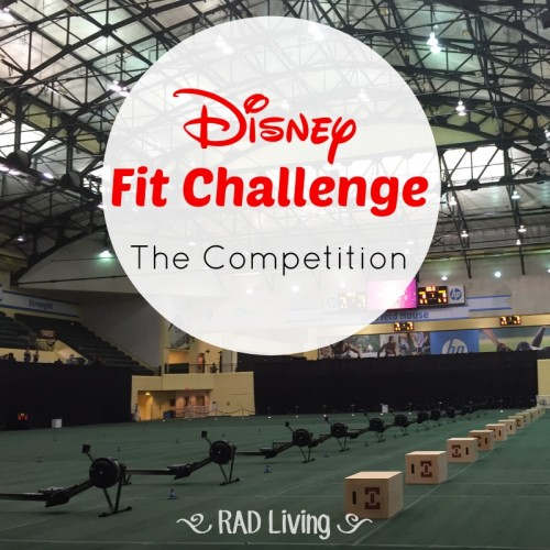 Disney-Fit-Challenge-2-The-Competition