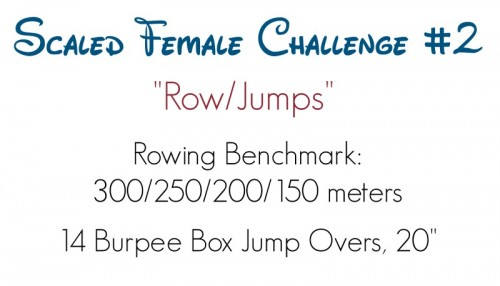 Disney-Fit-Challenge-Scaled-Female-Challenge-2
