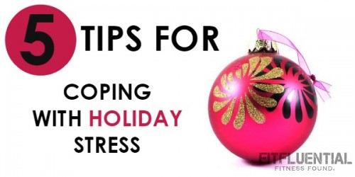 Coping-Tips-for-Holiday-Stress